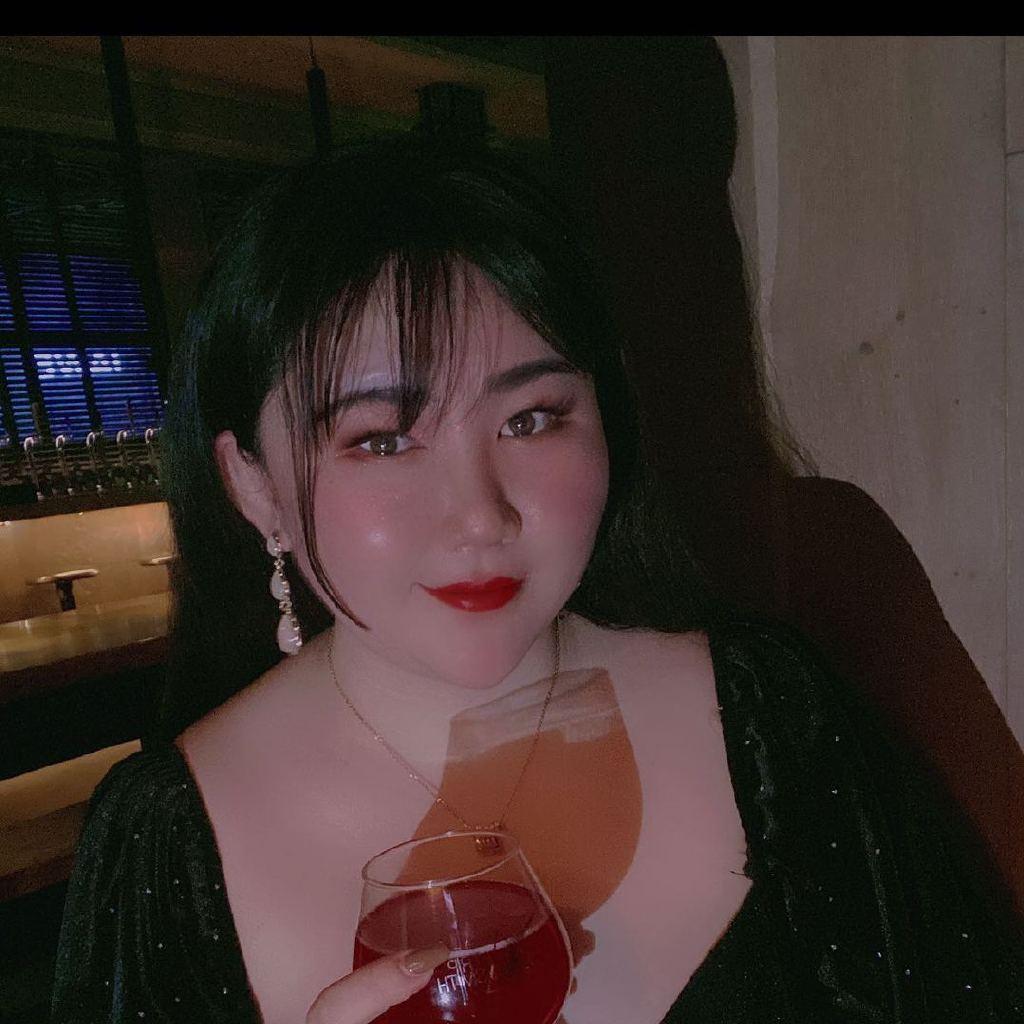 玺妍科技美肤 招募全国各地经销代理 微❤️ SCY19930707
