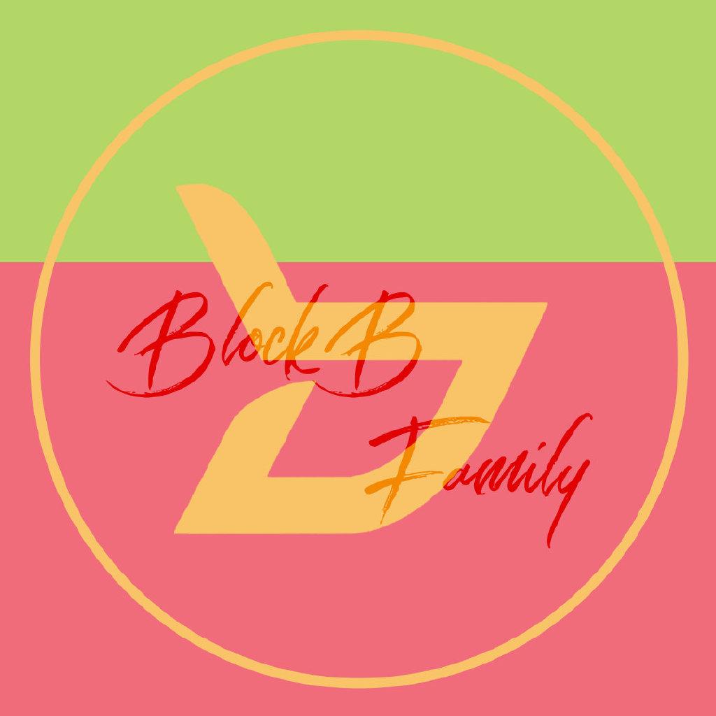 大家好~ 这里是Block B家族站【强烈呼唤韩翻 , 视频 , 美工 , 等油菜花. 快来加入我们吧(!!) - www.blockbfamily.com】