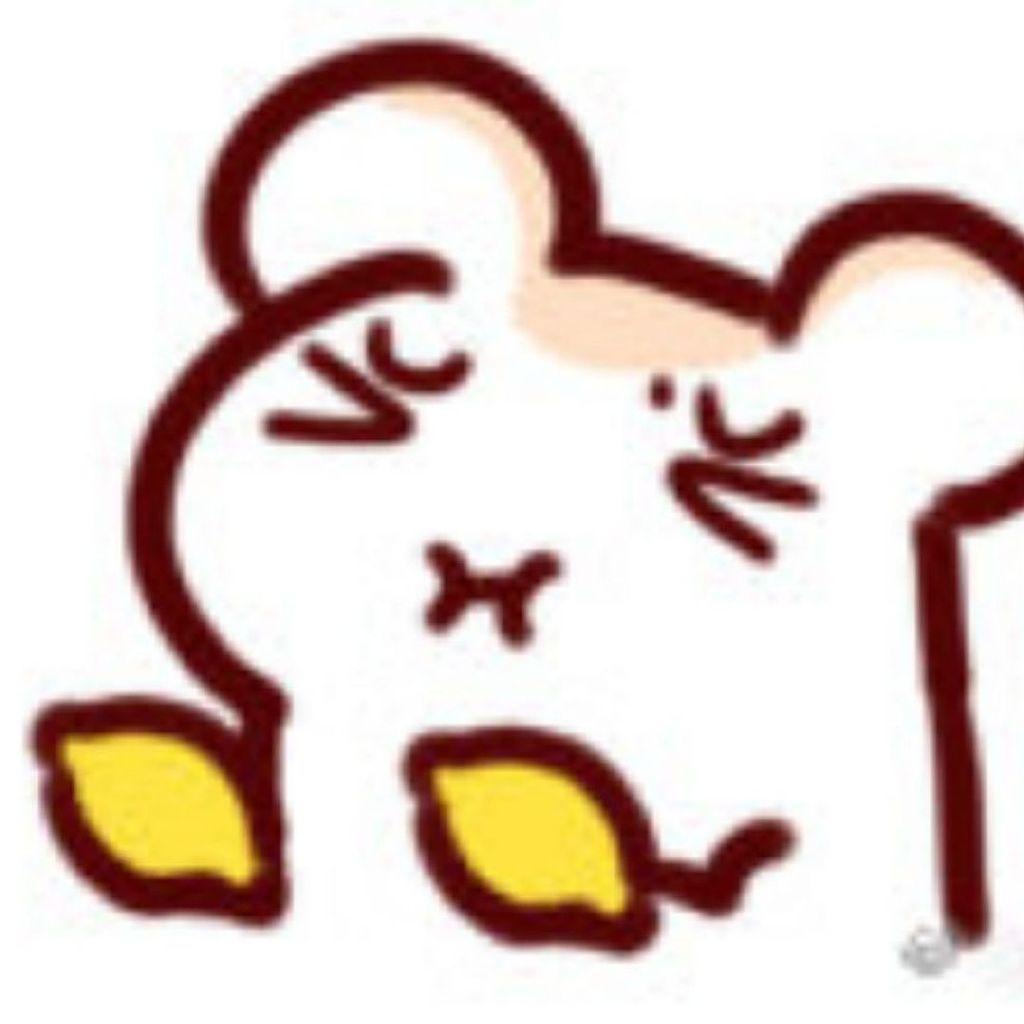 小盐love桔梗