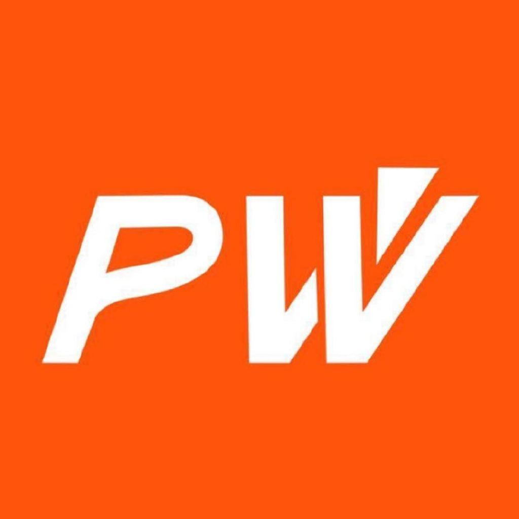 欢迎对PingWest品玩提出各式意见。请致信 tluo@pingwest.com ;PingWest品玩北京和硅谷团队在招募网络编辑和市场人才,有意向者请致信 recruiting@pingwest.com