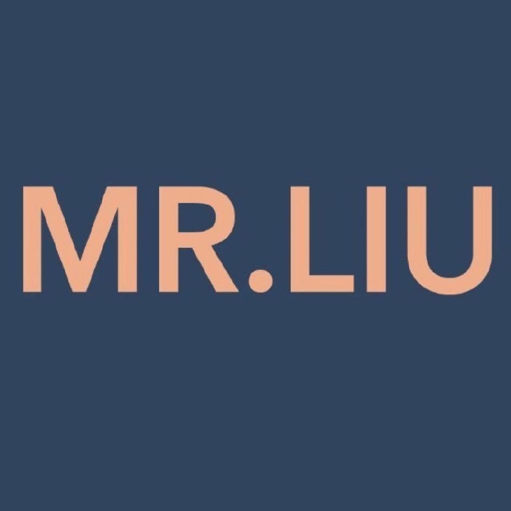 更多地产资讯,关注刘先生的青海地产观微信公众号