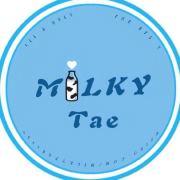 MilkyTae_金泰亨个人资源站