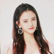 SNH48-孙珍妮