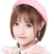 SNH48-李佳恩-