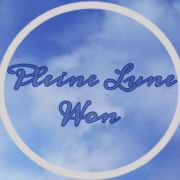 PleineLune_Won南多願個站