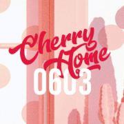 CherryHome0603_迪丽热巴个站微博照片
