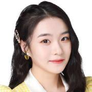 SNH48-卞楚娴微博照片