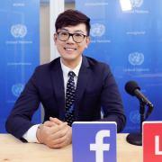 UN-NEWS程浩