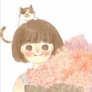 -隔壁的三花猫小姐-
