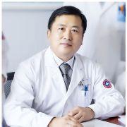 血液科吕范永医生
