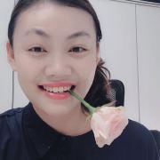 春山堂主微博照片