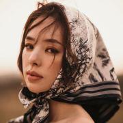 譚凱琪Zoie