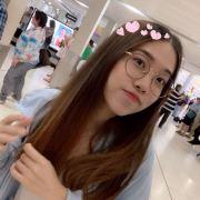 KATHERINE颖琪