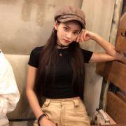 杨霞-Sunny