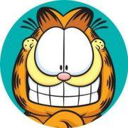 加菲猫官方