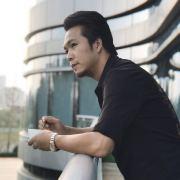 jiayingFilm-天豪