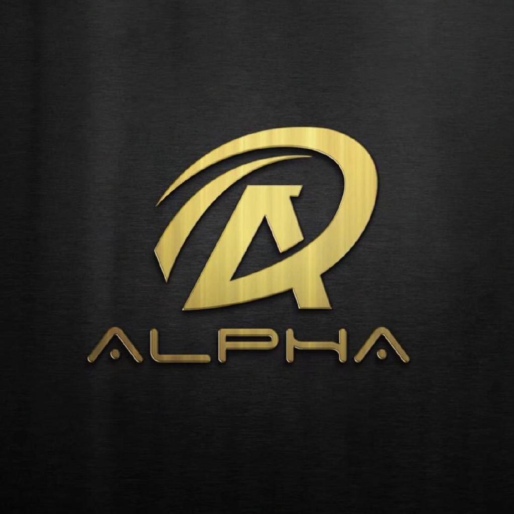 Alpha电竞俱乐部