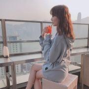 王卓淇erin__kay
