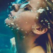 Avril_Lavigne 的微博