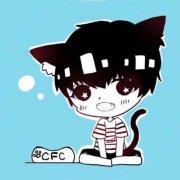 CatFoodClub王俊凯的猫粮社