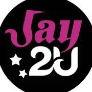 周杰伦国际后援会Jay2u