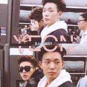Btype-Yeon