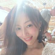 陳嘉容Eunis