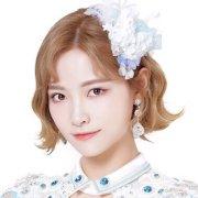 SNH48-许佳琪