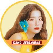 姜涩琪吧_SeulgiBar