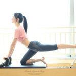 介绍健身方法,传授健身知识。瘦身,减肥,运动相关知识。合作请私信
