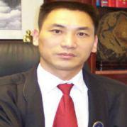 仲兆庶-从律师行业大战反思中国律师行业乱象