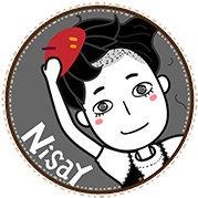 Nisay404