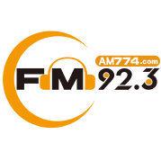 """北京外语广播官方微博。 北京外语广播在线收听地址:www.am774.com、官方微信号radio774,手机客户端可搜索""""掌上AM774"""""""