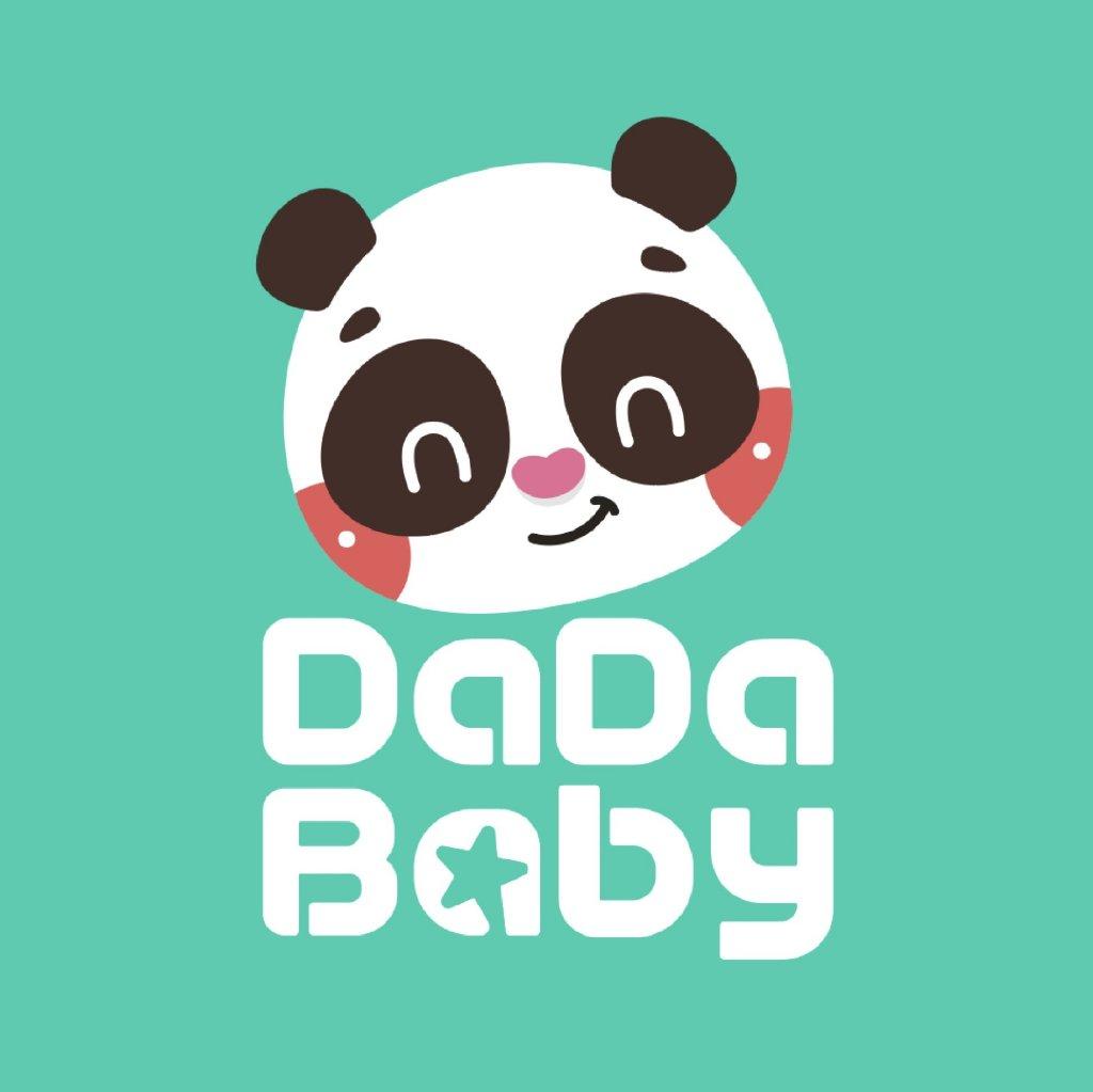 DADA英语_dadababy英语启蒙