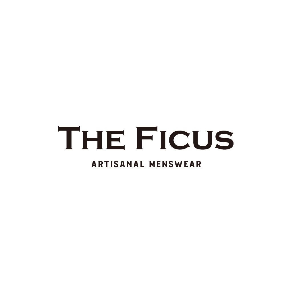 TheFicus