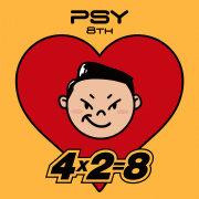 PSY_OPPA
