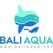 BaliAqua潜水中心