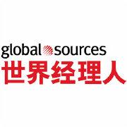 世界经理人网站