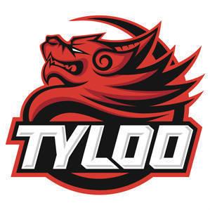TYLOO电子竞技俱乐部