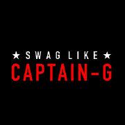 Captain-G_Official