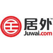 居外网Juwai
