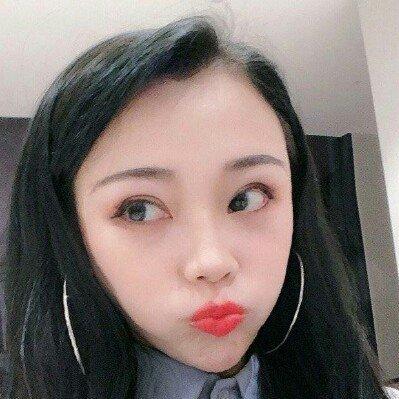 西江省潭鹰市贵溪铜矿集团