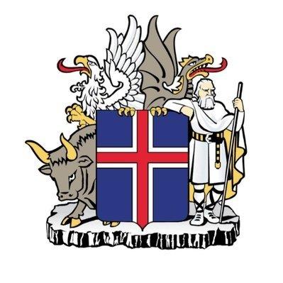 冰岛驻华大使馆