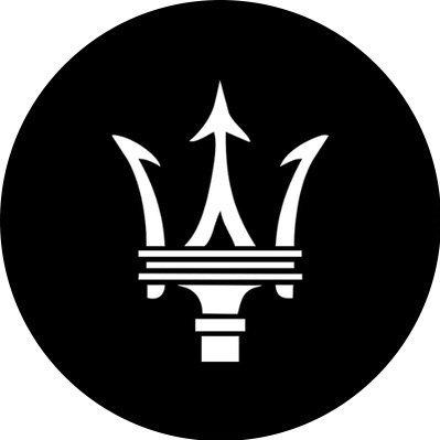 玛莎拉蒂_Maserati