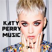 KatyPerryMusic