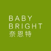 Babybright奈恩特微博照片