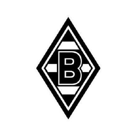 门兴格拉德巴赫足球俱乐部