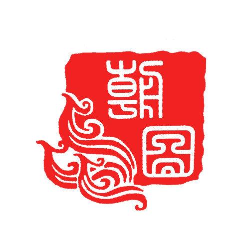长春市朝阳区图书馆