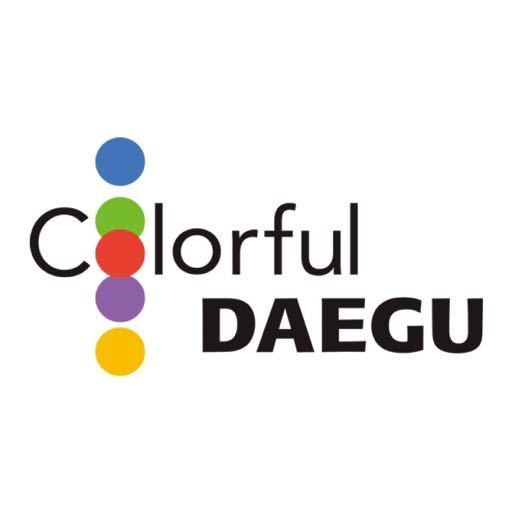韩国大邱市官方微博