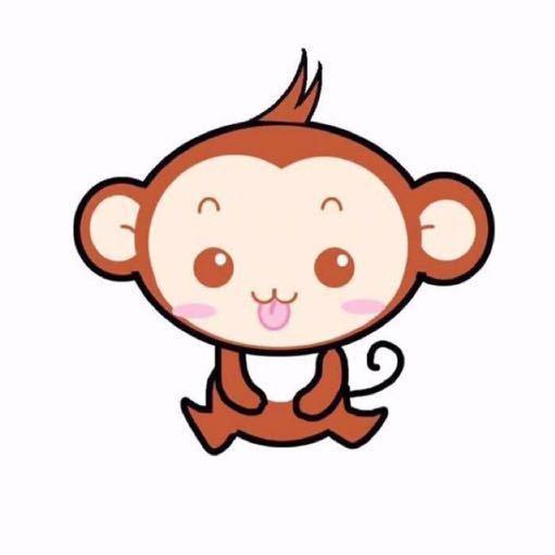小猴紫日志